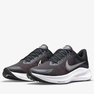 New Nike Win Flo 8